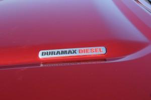 '16 Canyon diesel ID