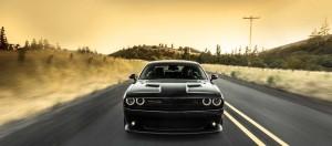 '16 Challenger road 1