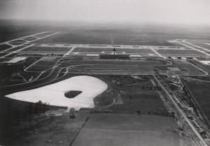 Dulles 1962