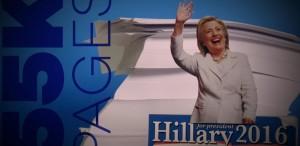 Hillary 2
