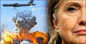 Hillary pic