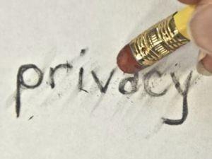 privacy pic