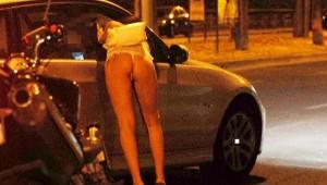 street whore 2