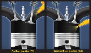 DI vs. PFI image