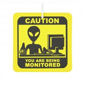 monitor pic