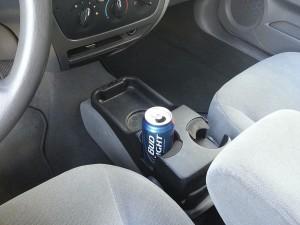 open beer pic