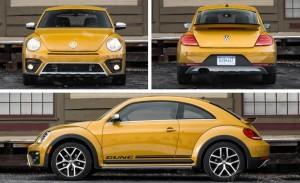 '17 Beetle curb 1