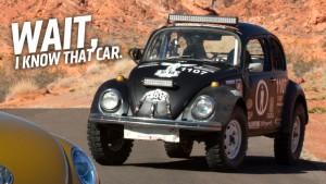 '17 Beetle curb 2