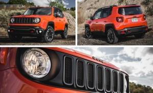 17 Jeep composite