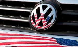 VW buyback image