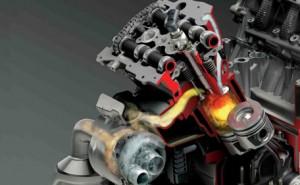 engine image 1