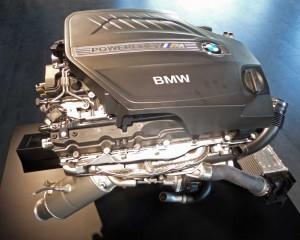 17 M2 engine 2
