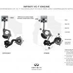 VC-T image