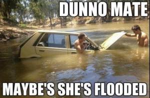 flood pic last