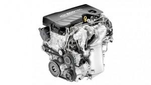 1-6-liter-diesel