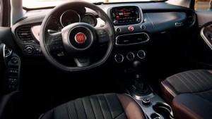 17-500x-interior-1