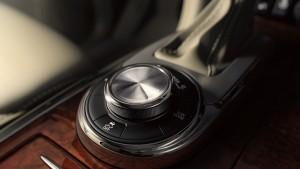 17-armada-rotary-knob