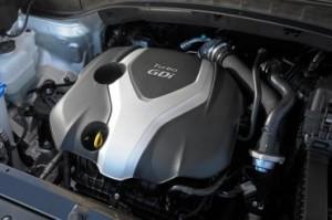 17-sf-2-0-engine