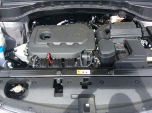 17-sf-2-4-engine