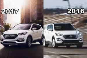 17-sf-facelift
