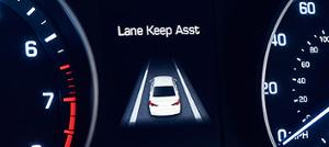 17-sf-lane-keep