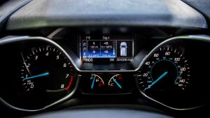 '17 Transit gauges
