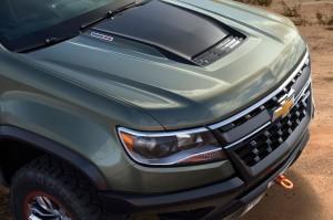 canyon-diesel