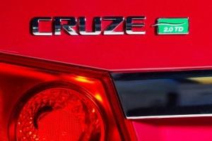 cruze-diesel-badge