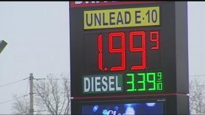 cheap-gas-2