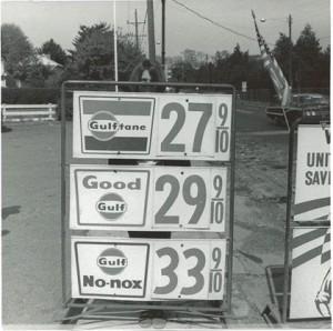 gas-lead