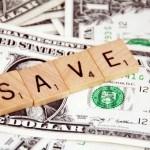 save-lead