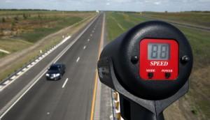 speed-limit-lead