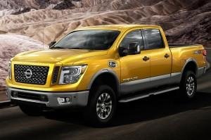 17-titan-lead-yellow