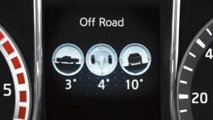 17-titan-off-road-2