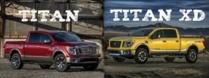 17-titan-vs-titan-xd