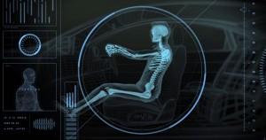 17-titan-zero-grav-seats