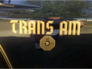 76-50th-badge