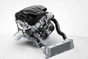 bmw-turbo-2-0