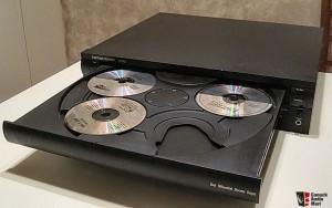 cd-table