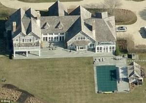 hillarys-house