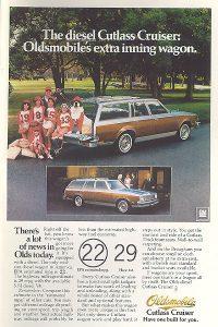 olds-diesel-ad
