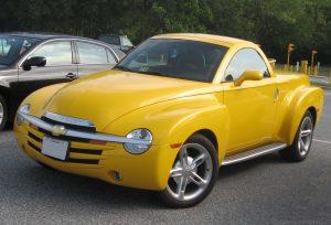 ssr-lemon