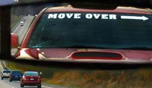 move-lead