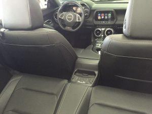 17-camaro-back-seats