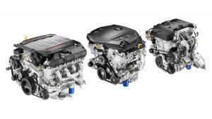 17-camaro-engines