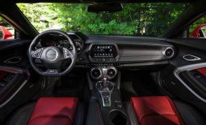 17-camaro-interior