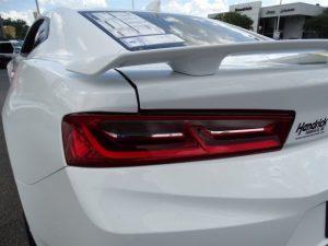 17-camaro-tail-detail