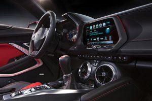 17-camaro-touchscreen