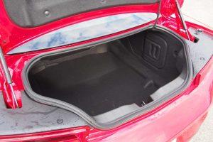 17-camaro-trunk