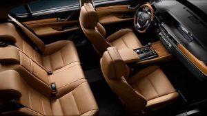 17-gs-450h-interior-detail